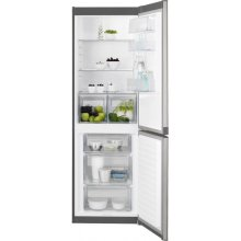 Холодильник ELECTROLUX EN13601JX Fridge...