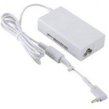 Acer valge Ac adapter koos EU power cord