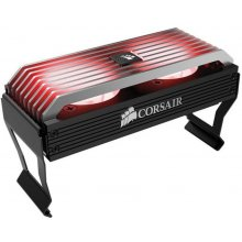 Corsair Dominator Airflow Platinum