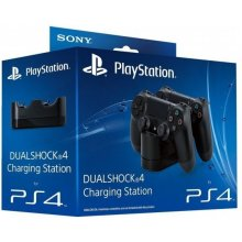 Игра Sony Playstation PS4 Dual Shock зарядка...
