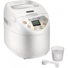 Unold 68110 Baking Master