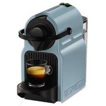 Кофеварка KRUPS XN 1004 Inissia Nespresso...