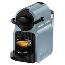 Kohvimasin KRUPS Nespresso Inissia XN1004...
