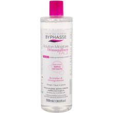 BYPHASSE Solution Micellaire 500ml -...