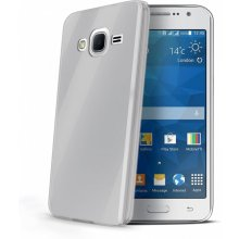 Celly GELSKIN 474 FLEXIBLE PROTECTION GALAXY...