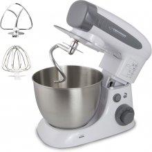 ESPERANZA Stand Mixer Cooking Assistant 800W