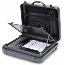 Dicota DataSmart 10.8-1 5.6 HP OJ100