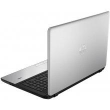 Ноутбук HP 350 G2 K9J02EA ohne...