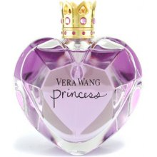 Vera Wang Princess 100ml - Eau de Toilette...