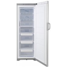 Холодильник INDESIT Sügavkülmik UIAA12S1...