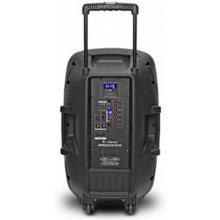 Kõlarid IDance Groove 540 1000W, Bluetooth...