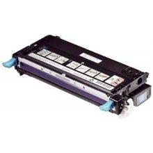 Tooner DELL 593-10294, Laser, 3130cn...