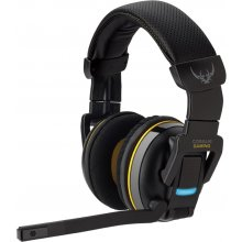 Corsair Gaming VOID Surround Dolby 7.1...