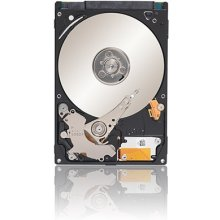 Жёсткий диск Seagate ST320LT012 320GB 2...