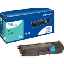 Pelikan Toner Brother TN-900C comp. 1262c...