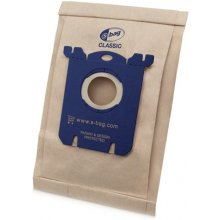 Philips S-bag пылесос bags FC8019/01 Paper...