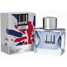 Dunhill London 100ml - Eau de Toilette...