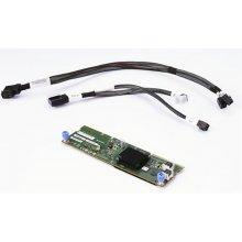 LENOVO THS RD350 RD450 RAID 510i Adp...