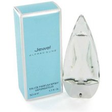 Alfred Sung Jewel 100ml - Eau de Parfum...