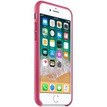 Mobiiltelefon Apple iPhone 8 / 7 nahast Case...
