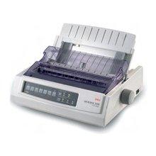 Printer Oki ML 3320ECO