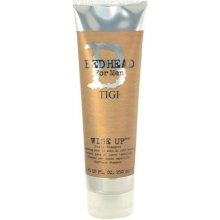 Tigi Bed Head Men Wise Up Scalp Shampoo...