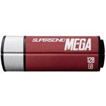 Mälukaart PATRIOT Flashdrive Supersonic Mega...
