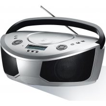 Магнитола Grundig RCD 5050 CD-Player USB...