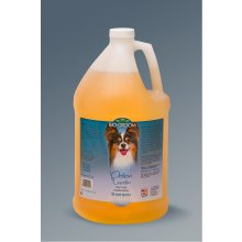 Bio-Groom Protein/Lanolin Shampoo Gallon 3,8...