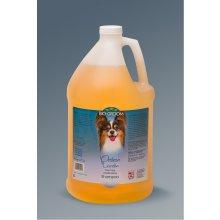 Bio-Groom Protein/Lanolin Shampoo Gallon 3,8...
