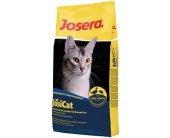 Josera JosiCat Duck & Fish 10kg