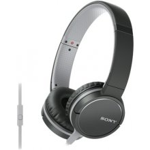 Sony MDR-ZX660APB чёрный