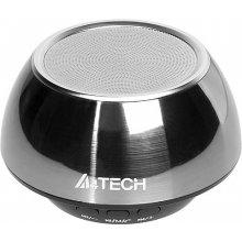 Kõlarid A4 Tech kõlar 2.1 USB EVO-S3...