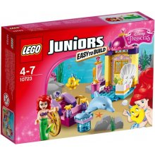 LEGO Juniors Ariel's Carriage 10723