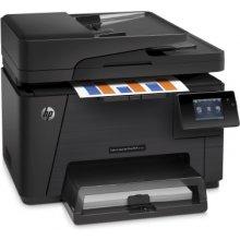 Принтер HP INC. HP Color LJ Pro MFP M177FW