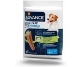 ADVANCE Dog Dental Care Stick Mini 90g