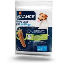ADVANCE Dog Dental Care Stick Mini 90g