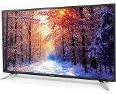 "Телевизор Sharp 40"" (101cm ) Full HD LCD TV..."