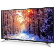 "Teler Sharp 40"" (101cm ) Full HD LCD TV..."