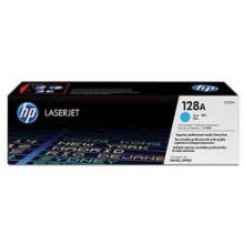 Тонер HP INC. HP 128A 128 LaserJet Printing...