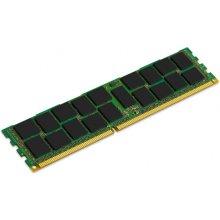 Mälu KINGSTON tehnoloogia 16GB 240-Pin...