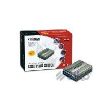 EDIMAX Printserver PS-1206U 1xUSB (10/100)