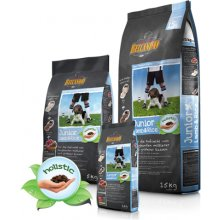 Belcando JUNIOR LAMB & RICE 1kg