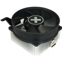 XILENCE CPU COOLER MULTI SOCKET/XC033