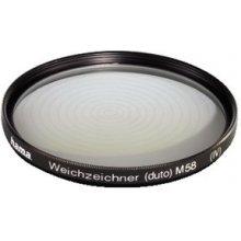 Hama Effekt-Filter Weichzeichner Duto