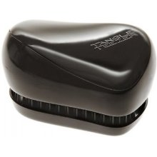 Tangle Teezer Compact Styler Hairbrush...