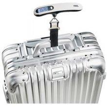 Kaalud ADE Luggage Scale KW1600 Maximum...
