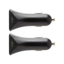 PNY Electronics PNY Technologies SINGLE USB...