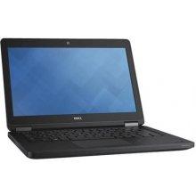 Ноутбук DELL Latitude E5250-9815 W7P64