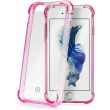 Celly iPhone 6S чехол Armor,roosa